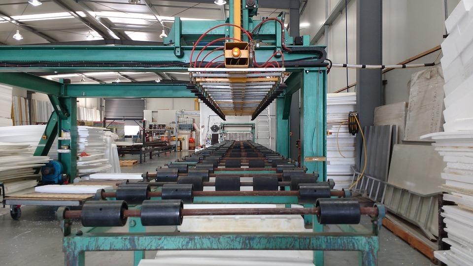 factory-1516381_960_720